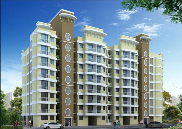 N Home Elevation Zip : Udaan aria front view elevation for zip homes